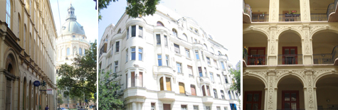 Budapest Property Budapest Real Estate Hungarian Properties